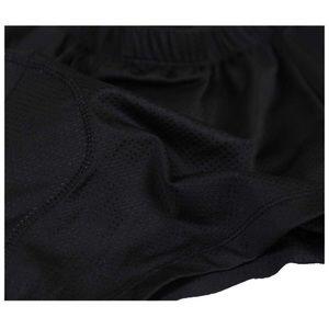 Shorts - NWT✨ Gel High Protection Cycling Shorts